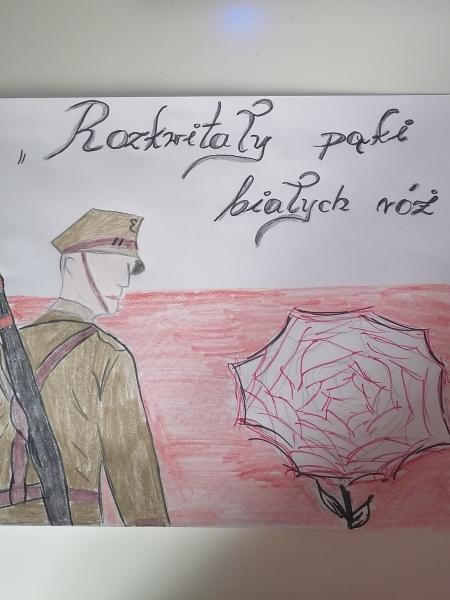 Mikołaj_Ignacok